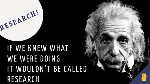 WEES SLIM ✓ Google jezelf ✓ Zet jezelf in de markt ✓ Ontdek je plekje ✓ Wees creatief ✓ Research ✓ Connect nu!