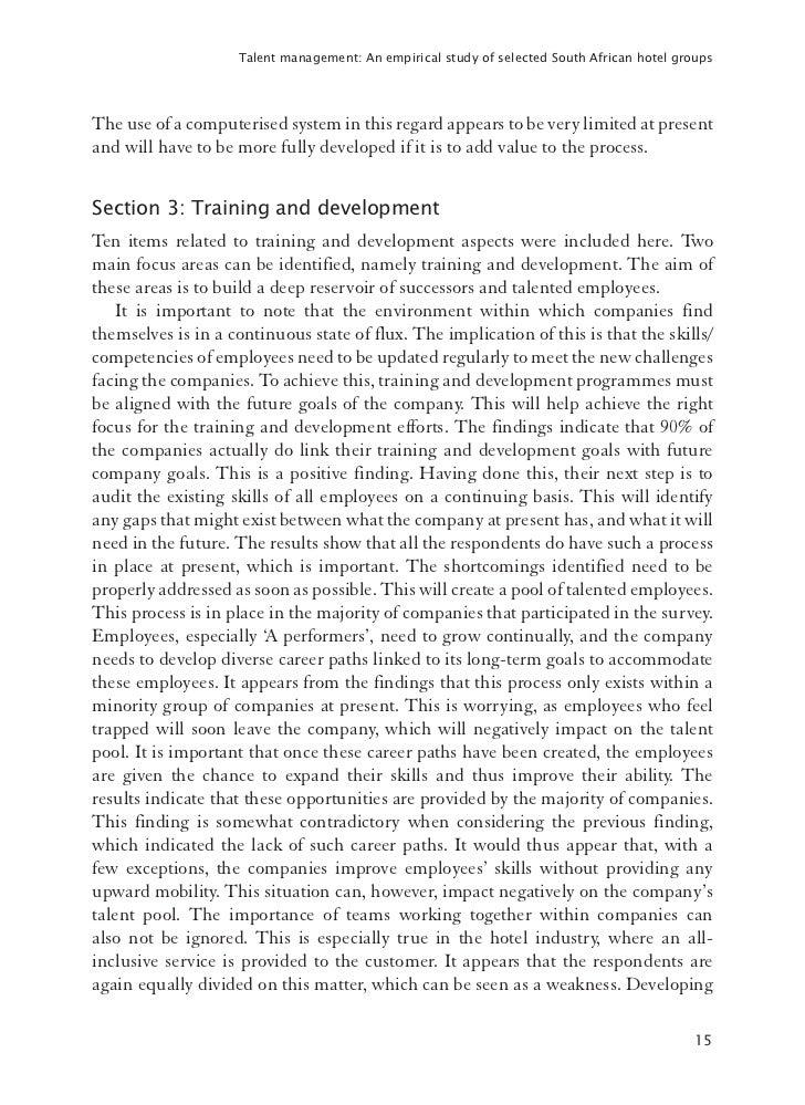 talent man chapter 15