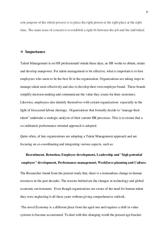 example of an evaluation essay writing an evaluation essay  the 9 example of an evaluation essay