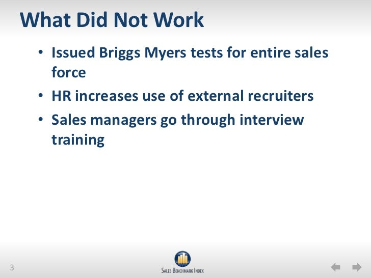 sales case study interview questions Explore case study interview questions and strategies for answering these questions.