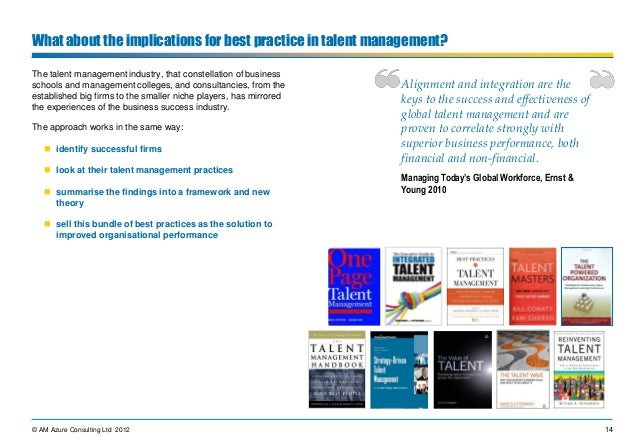 best fit and best practice in shrm Free essays on what do we mean by the terms best fit and best practice to describe shrm use any short case examples to illustrate your discussion for.