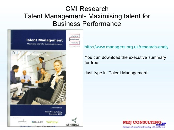 performance management cmi 5003 Buy qcf level 5 - unit 5003 performance management (cmi pathways series - qcf level 5 management and leadership) by (isbn: 9780859463287) from amazon's book store.