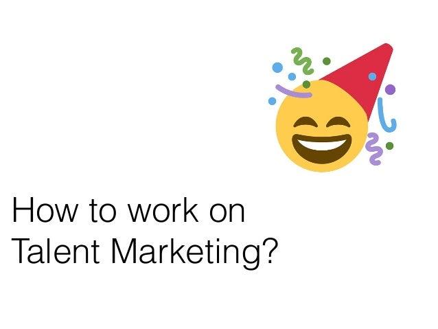 GET: Talent Marketing Slide 3