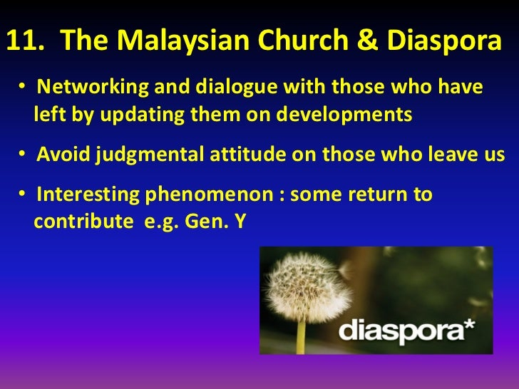 13. Conclusion :    Our Ultimate Confidence• Malaysia as a nation has survived thus far  the critical junctions. Will it c...