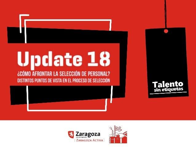 seleccionar 1. tr. Elegir,escogerpormedio deunaseleccióndecosasopersonas. Real Academia Española © Todos los derechos rese...
