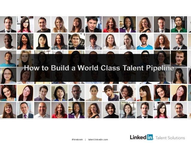 #hiretowin | talent.linkedin.com