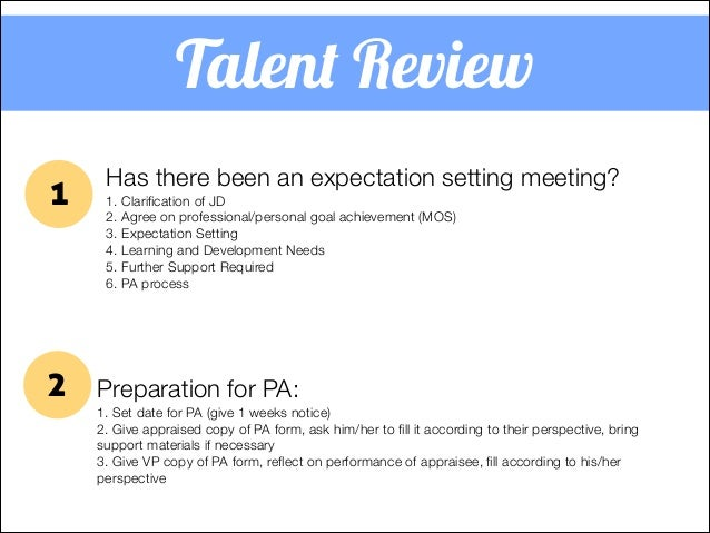 Aiesec Indonesia Talent Management 1314 Talent Review. Ideal Insurance Agency Cash Call Las Vegas Nv. Samson Security Services Spinal Cord Location. Online Broker Fee Comparison San Diego Dui. Financial Reporting Compliance. Medication Prices Without Insurance. Gadsden County Property Appraiser Florida. Laser Hair Removal Studio City. Securian Life Insurance Remote Client Software