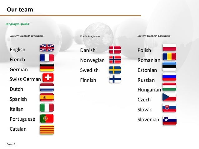 Image Result For Scandinavia Vs Nordic