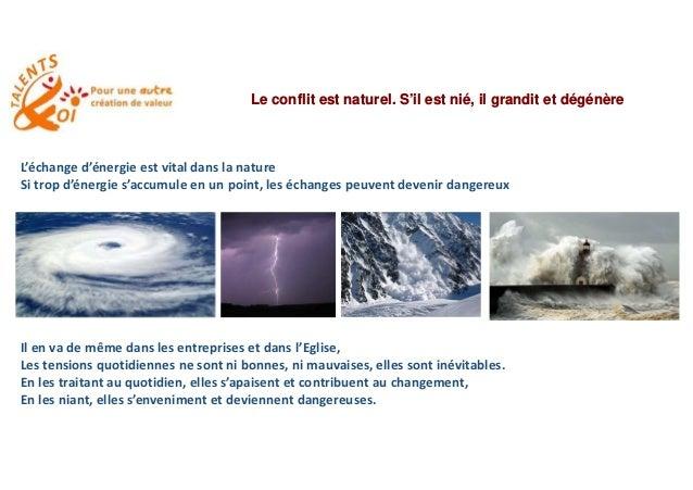 Droit canonique et médiation Slide 3