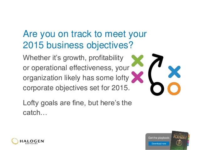 Talent Strategy Playbook  Slide 3