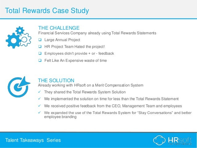 "total reward system The newest ""buzz phrase"" in the compensation world is ""total rewards"" this includes not only the traditional elements of pay and benefits, but it recognizes that."
