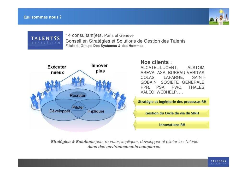 Talentys Webinar Rh2.0 19 Mai 7 Pouvoirs 2.0 Du Candidat Slide 3