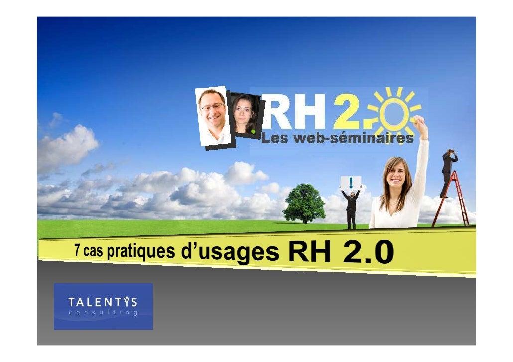 Qui sommes nous ?                       14 consultant(e)s, Paris et Genève                     Conseil en Stratégies et So...