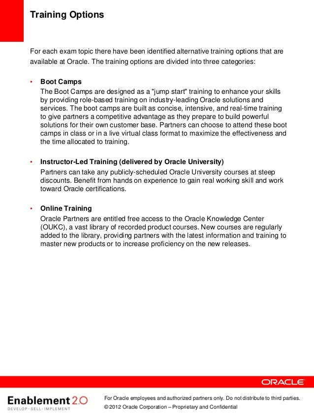 Taleo Recruiting Exam Study Guide 1930939