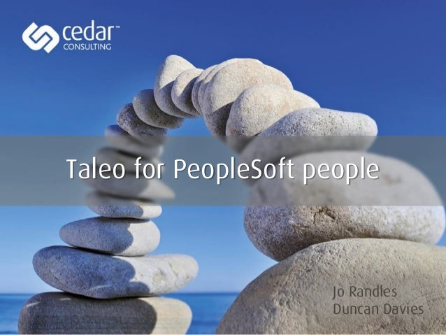 Taleo learn user guide
