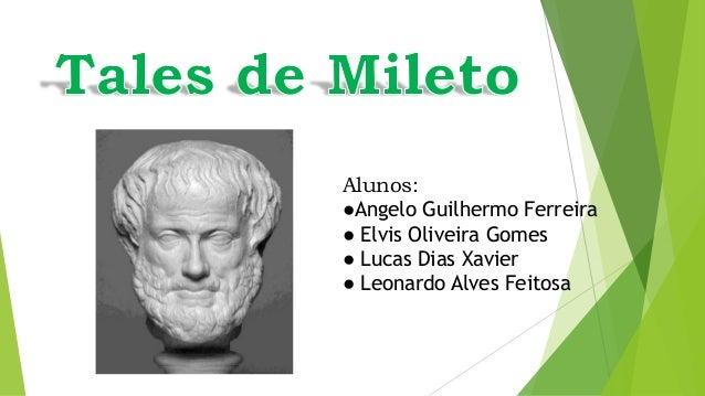 Alunos: ●Angelo Guilhermo Ferreira ● Elvis Oliveira Gomes ● Lucas Dias Xavier ● Leonardo Alves Feitosa
