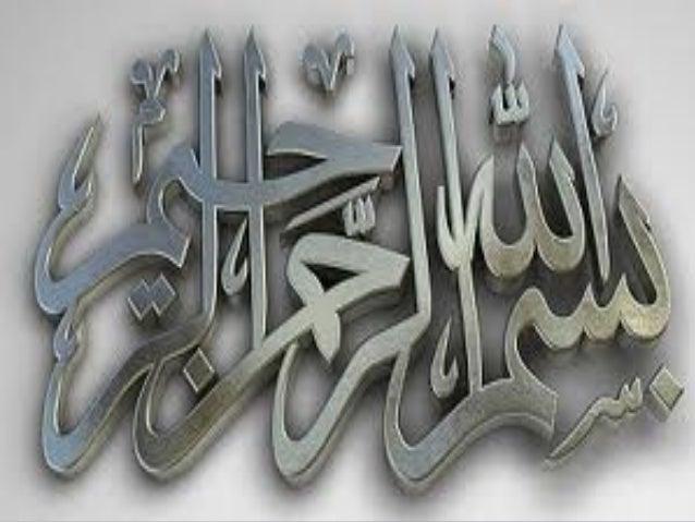 Name: Mohammad Talha Inayat ID: Fa11-bb-0007 Course: Organization Behaviour Date: 6.march.2014