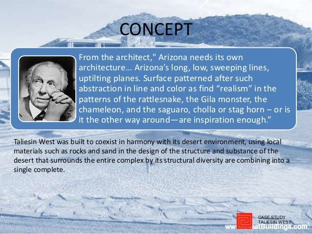 """CONCEPT From the architect,"""" Arizona needs its own architecture… Arizona's long, low, sweeping lines, uptilting planes. Su..."""