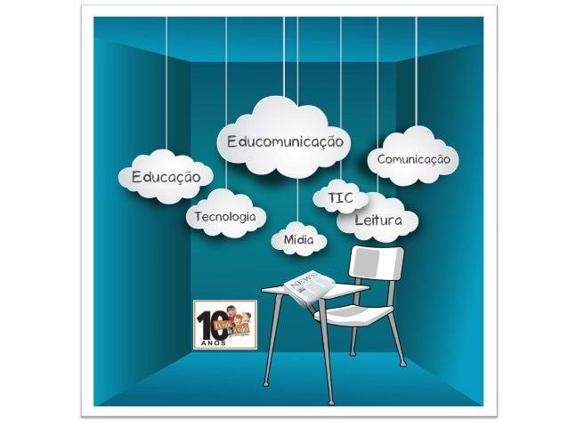 Fonte: http://www.oitopassos.com/wp-content/uploads/2012/06/Mi-4.jpg. Acesso em 20/07/2014.