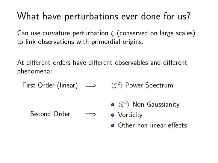second order perturbations during inflation beyond slow roll