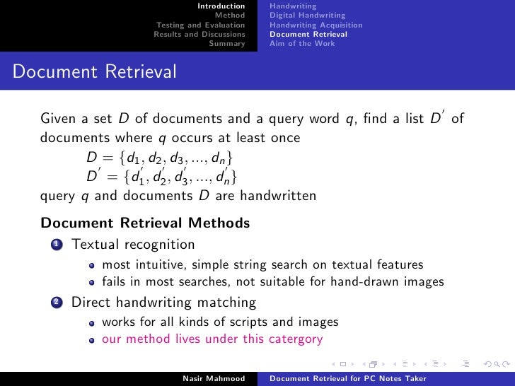 advantages of textual presentation of data
