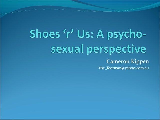 Cameron Kippen the_footman@yahoo.com.au