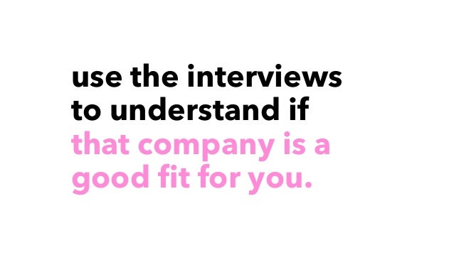 ask for feedback and evaluate it slowly: be mindful.