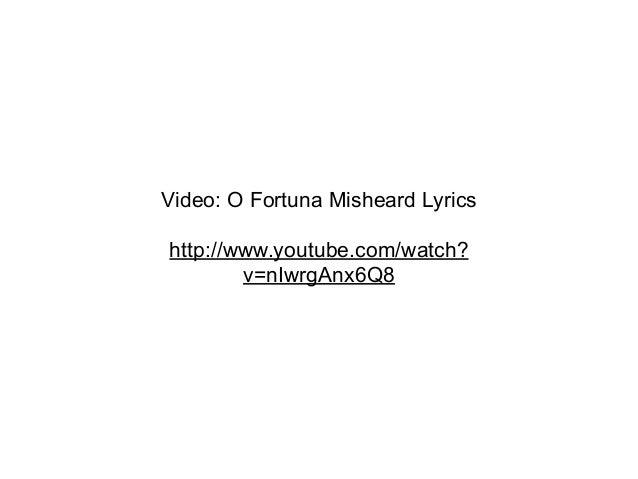 Video: YouTube Copyright Schoolhttp://www.youtube.com/watch?         v=InzDjH1-9Ns