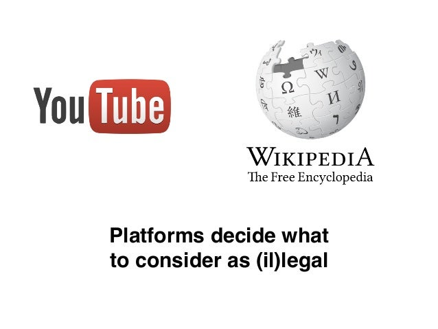Copyright and Fair Use: Transnational Troubles