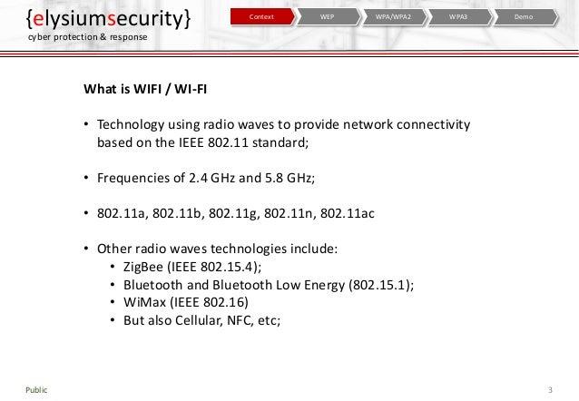 Talk2 esc2 muscl-wifi_v1_2b Slide 3