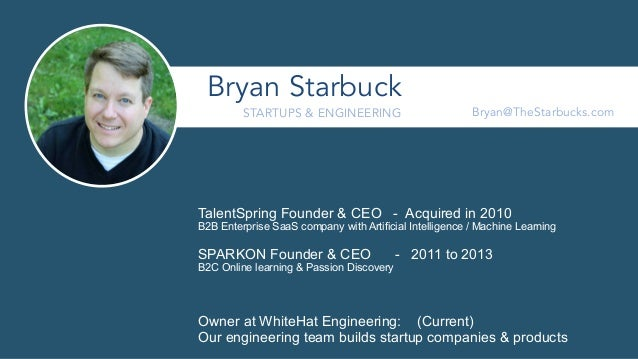Building Due Diligence Material For Startups Raising Capital