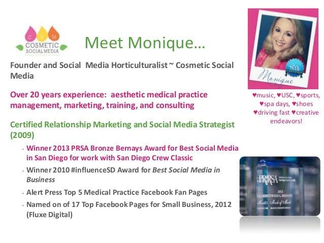Social Media Mini Boot Camp AACS 2014 Slide 2