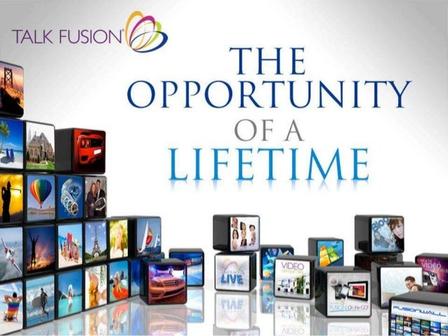 Why Video ?  Riza Rijani Nur +628159358852 / whatsapp rijani@yahoo.com www.talkfusion.com/1690898
