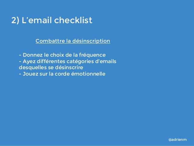 email hacking   comment faire de l u0026 39 e