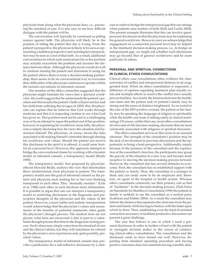 download melatonin current status and perspectives proceedings of an international symposium on melatonin held in bremen