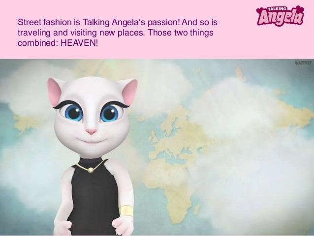 Talking angela fashion is my passion 4 street fashion is talking angelas altavistaventures Images