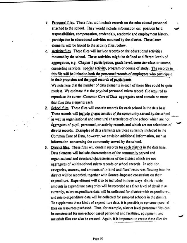 Borland Software Corporation-goodwill and other intangible assets Essay