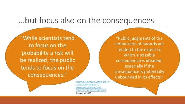 Help people build a reliable conceptual model Be transparent about risks Use complexity to encourage curiosity Use the rig...