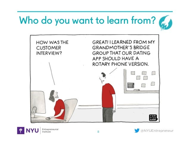 @NYUEntrepreneur Who do you want to learn from?3A. Who Do You Want To Learn From (Inked) 8