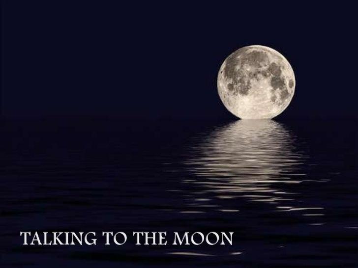 TALKING TO THE MOON lyrics        ( Jeff Bhasker,Bruno Mars,        Philip Lawrence, Ari Levine         & Albert Winkler)I...