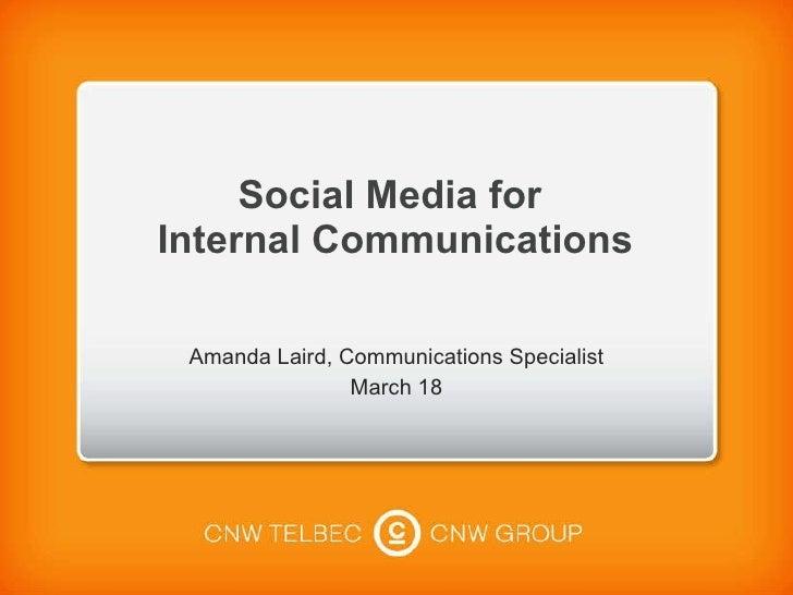 social-media-for-internal-communications-1-728.jpg?cb=1269515197