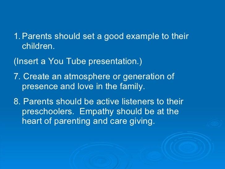 India's no:1 parenting video seminar in hindi tips parikshit.