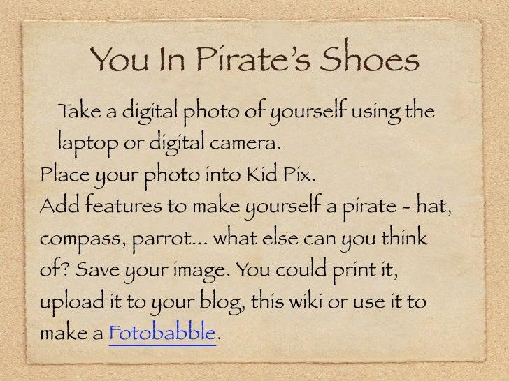 talk like a pirate day - photo #9
