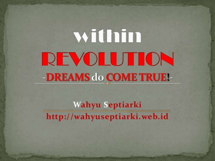 Wahyu Septiarkihttp://wahyuseptiarki.web.id