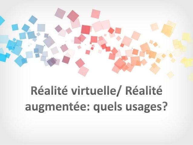 Marine Corbelin Lead infographiste 3D/ VR @Nanakola www.teapotmc.fr