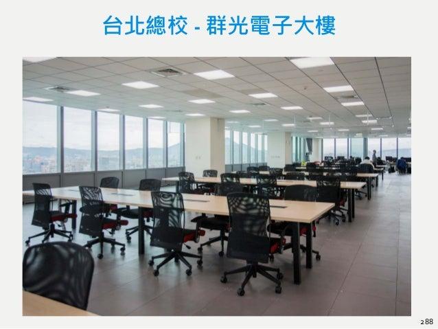 新竹分校- 新竹市力行路二十一號 290 上課教室