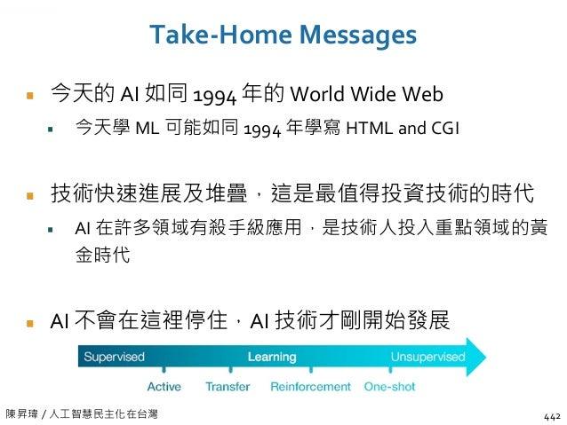 陳昇瑋 台灣人工智慧學校