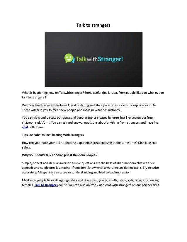 Talk to stranger  signon f2c-uat2 swisslife ch  2019-05-15
