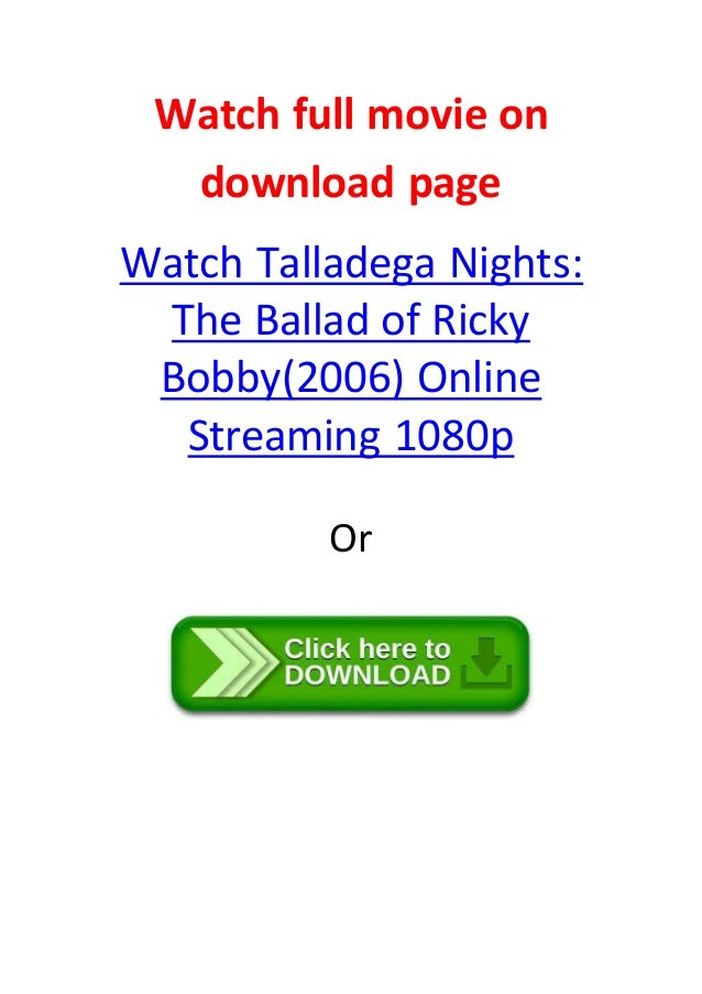 talladega nights the ballad of ricky bobby 2006 action. Black Bedroom Furniture Sets. Home Design Ideas
