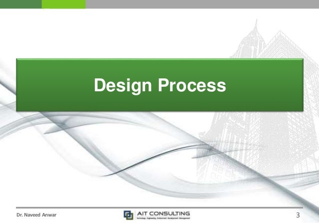 Ce january 2016 semester lecture 2 design philosophy for Philosophy design